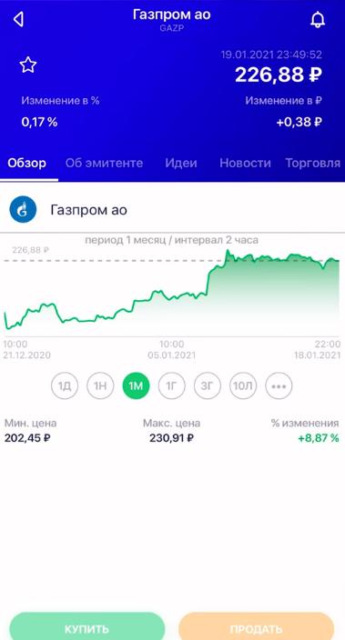 Отсутствие-информации-по-дивидендам-в-приложении-Сбербанк-Инвестор