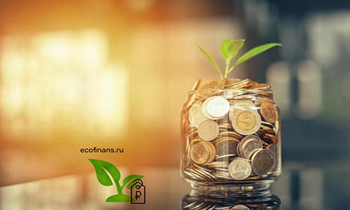 Можно ли заработать на инвестициях в Сбербанке? Мнение экспертов