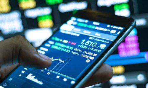 Сбербанк брокерский счет: тарифы Самостоятельный или Инвестиционный — какой выбрать?