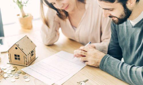 Дают ли ипотеку самозанятым гражданам в 2021 году?