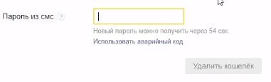 подтверждение-кода-смс-юмани