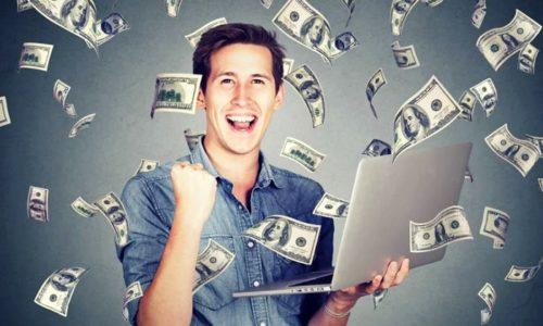 Сколько денег нужно вкладывать в инвестиции, чтобы заработать?