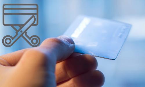 Истек срок карты Сбербанка: как снять или перевести деньги?