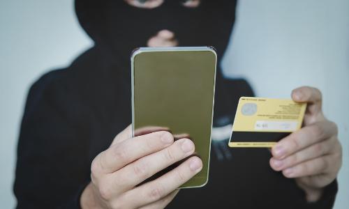 мошенническое-списание-с-банковской-карты