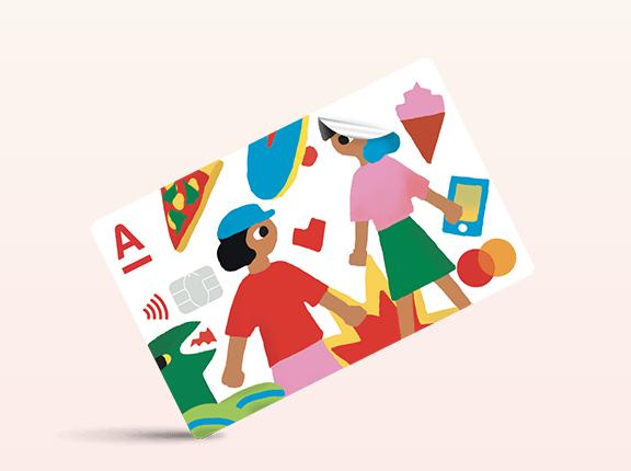 дебетовая-карта-для-детей